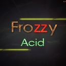 Acid/Frozzy