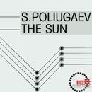 The Sun/S.Poliugaev