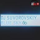 Blue Sky/DJ Suvorovskiy