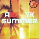 Summer/A2yk