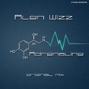 Adrenalin/Alen Wizz