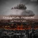 Ultimatum - Single/Chemical Poison