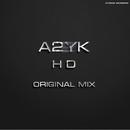 Hd - Single/A2yk