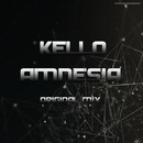 Amnesia - Single/Kello