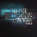 Gysnoize Recordings End Of 2014 Vol.1/UnderKeel & Arson & SERHIO & DJ Suvorovskiy & A2yk & Danza Style & TIM DEEP & White Sever & Postmen Death & Trong & DJ Seat & DJ Stan Newman