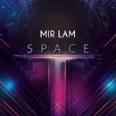 Space - Single/Mir Lam