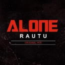 Alone - Single/Rautu