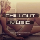 Chillout Music - Vol.1/Alex Greenhouse & Der Luchs & Viktor (UA) & Deep Space & KOEL & Rainbow From Rain & Jayson House & Red12 & Vasiliy Arefiev & DST Project