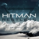 Restless - Single/Hitman