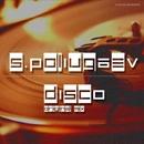Disco - Single/S.Poliugaev