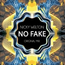 No Fake - Single/Nicky Welton