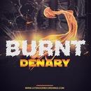 Burnt - Single/Denary