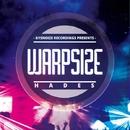 Hades - Single/Warpsize