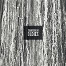 Oldies/Zelmershead