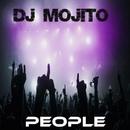People - Single/Dj Mojito