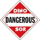 Dangerous/Philippe Vesic & Dino Sor