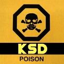 Poison/Ksd