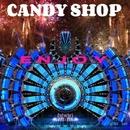 Enjoy/Candy Shop