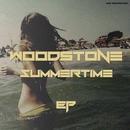 Summertime/Woodstone