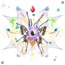 Wild Electric Mind/Olliver Mach