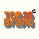 Top 20 By 2010/Magnetic Brothers & Anna Wave