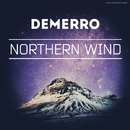 Northern Wind - Single/Demerro