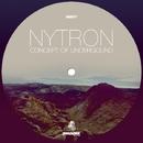 Concept Of Underground/Nytron