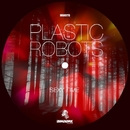 Sexy Time/Plastic Robots