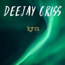Lunar Love/Deejay Criss