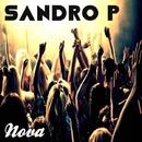 Nova/Sandro P & Sandro