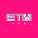 Electro/DJ Tristable