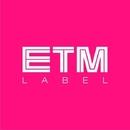 ETM Tech Vol.1/DJ Zulu & Dandys & Sarcasm Project & Tribeat & SH & Tony Turchin & toxibea