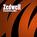 Kontakt/Zedwell