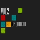 ETM Collected, Vol. 2/FreshwaveZ & Slapdash & Kheger & Michael-Li & PDM