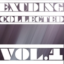 Exuding Collected, Vol. 1/Azik Le Viera & DJ Di Mikelis & Stereo Sport & Andrey Subbotin & J. Night & Anna Tarraste & Phil Fairhead & Deep Control & Space Energie & Ra-Ga & Processing Vessel & Arsevty & The Artful & Top