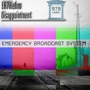 Disappointment/The Kids & EA7Kehm & W.d.f.r. & Sunny June & A. Spot