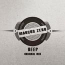 Deep - Single/Marcus Zero