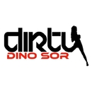 Dirty/Dino Sor