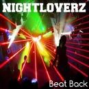 Beat Back/Nightloverz