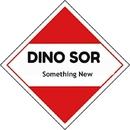 Something New/Dino Sor