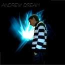 Friendship - Single/Andrew Dream