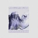Morning & Night/Phillipo Blake