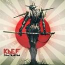 Samurai - Single/Kaef