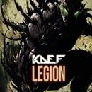 Legion - Single/Kaef