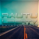 Liberty - Single/Rautu