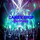 Spectrum/Candy Shop
