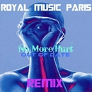 No More Hurt (Out Of Date)/Royal Music Paris & Galaxy