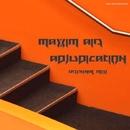 Adjudication - Single/Maxim Air