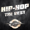 Hip-Hop - The Best/Tom Strobe & Demerro & GYSNOIZE & 2MONK & Maxim Air