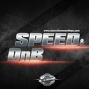 Speed And DnB/Centaurus B & RAV & GYSNOIZE & Bad Fun & Fortune & LoW_RaDaR101 & DJ Nospheratum & Splazh & NuClear & The Mord & ArtJumper